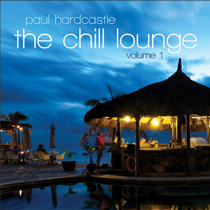 The Chill Lounge Vol 1 album