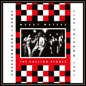 Live At The Checkerboard Lounge Albümü