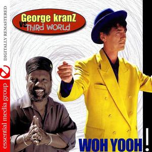 Woh Yooh (Digitally Remastered) album