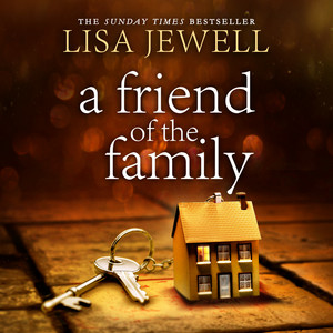 A Friend of the Family (Unabridged)