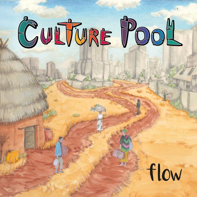 Culture Pool