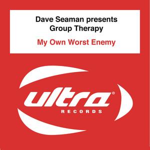 My Own Worst Enemy album