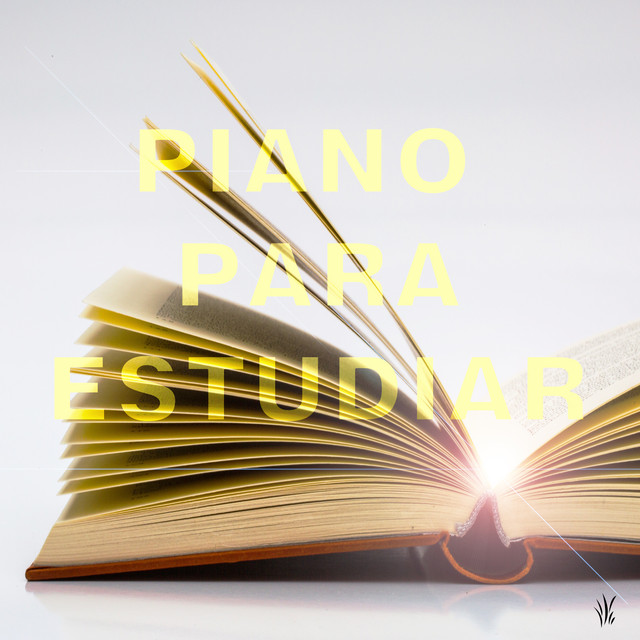 Piano para Estudiar