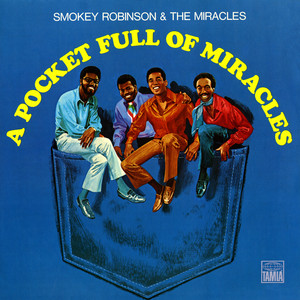 A Pocket Full Of Miracles album