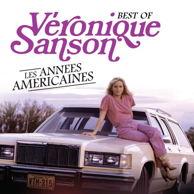 Les années américaines - Best of