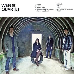 Wen Quartet