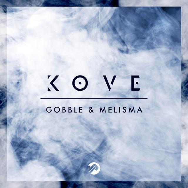 Gobble / Melisma