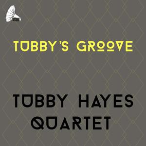 Tubby's Groove album