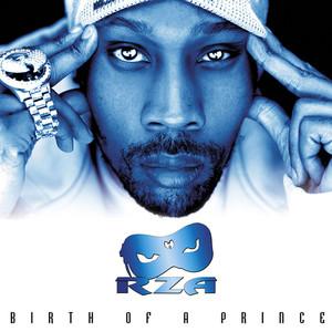Birth of a Prince Albümü