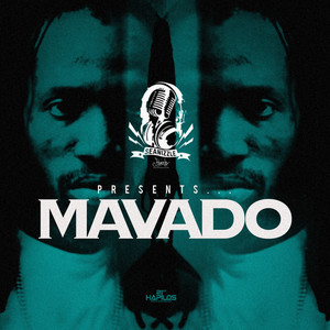 Seanizzle Records Presents: Mavado