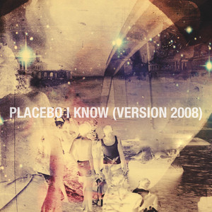 I Know (2008 Version)