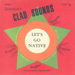Glad Sounds