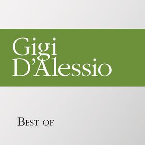 Best of Gigi D'Alessio album