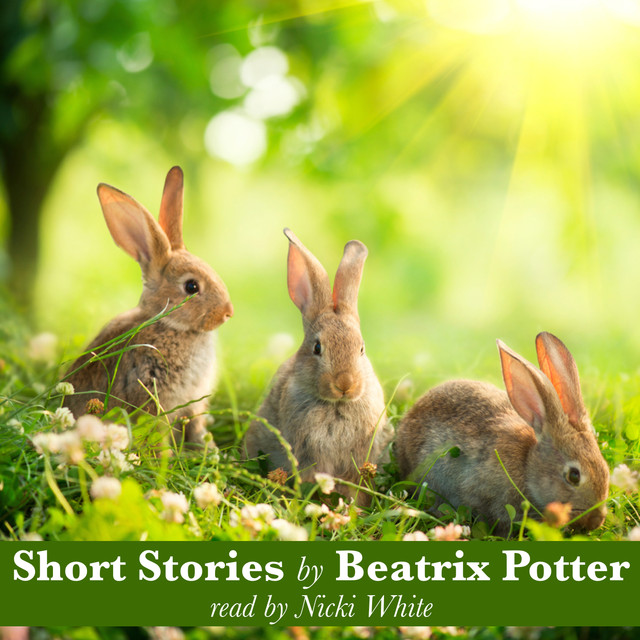 The Tale Of Timmy Tiptoes By Beatrix Potter A Song By Nicki White