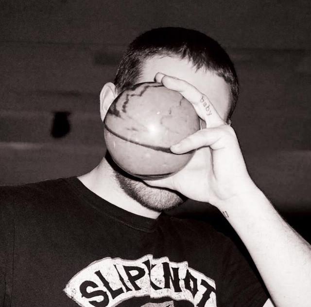 Alex Bent + the Emptiness