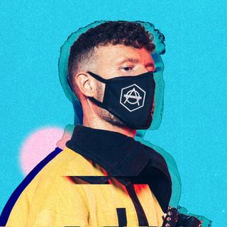 Don Diablo profile picture