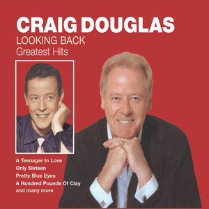 Looking Back - Greatest Hits album