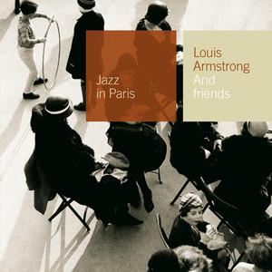 And Friends Albümü