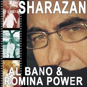 Al Bano & Romina Power Tu soltanto tu (Mi hai fatto innamorare) cover