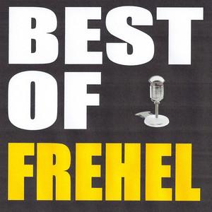 Fréhel album