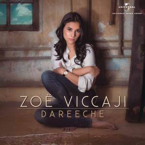 Zoe Viccaji