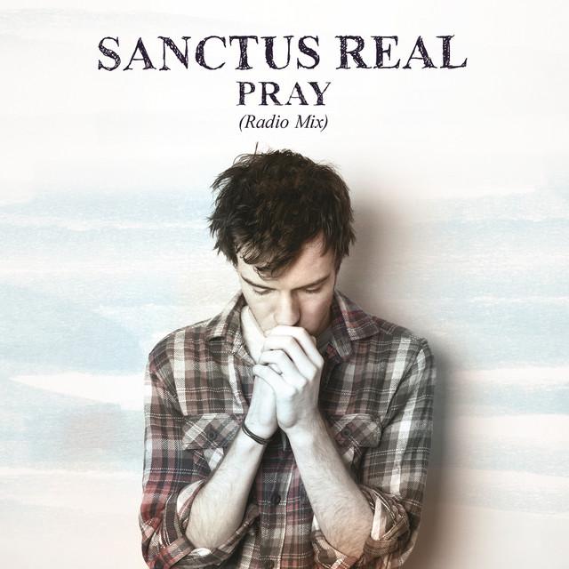 Pray (Radio Mix)