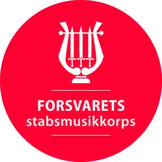 Forsvarets Stabsmusikkorps profile picture
