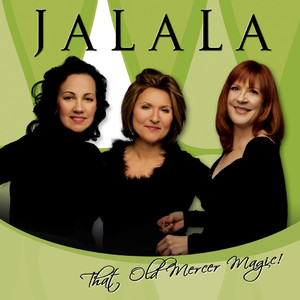 JaLaLa You Must Have Been a Beautiful Baby cover