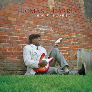 thomas harris tribute to one direction songtexte lyrics bersetzungen h rproben. Black Bedroom Furniture Sets. Home Design Ideas