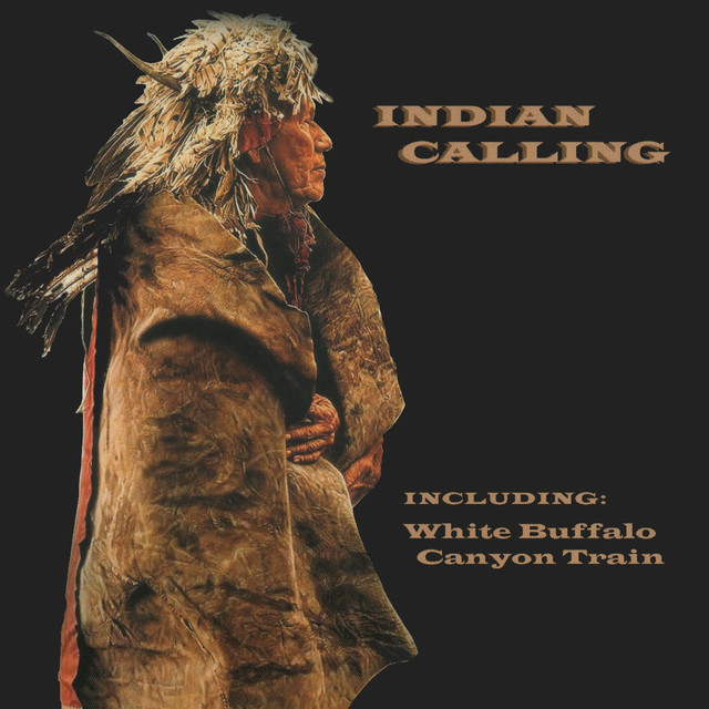 Guide An Indian Calling