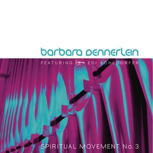 Spiritual Movement No.3 album