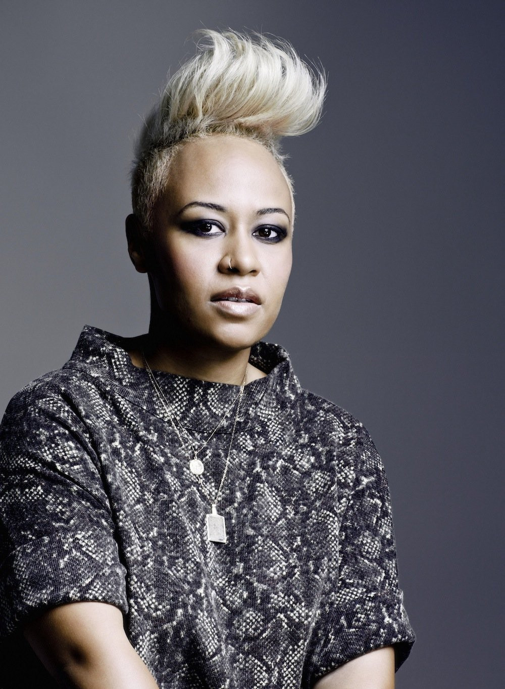 Emeli Sande tickets and 2018 tour dates