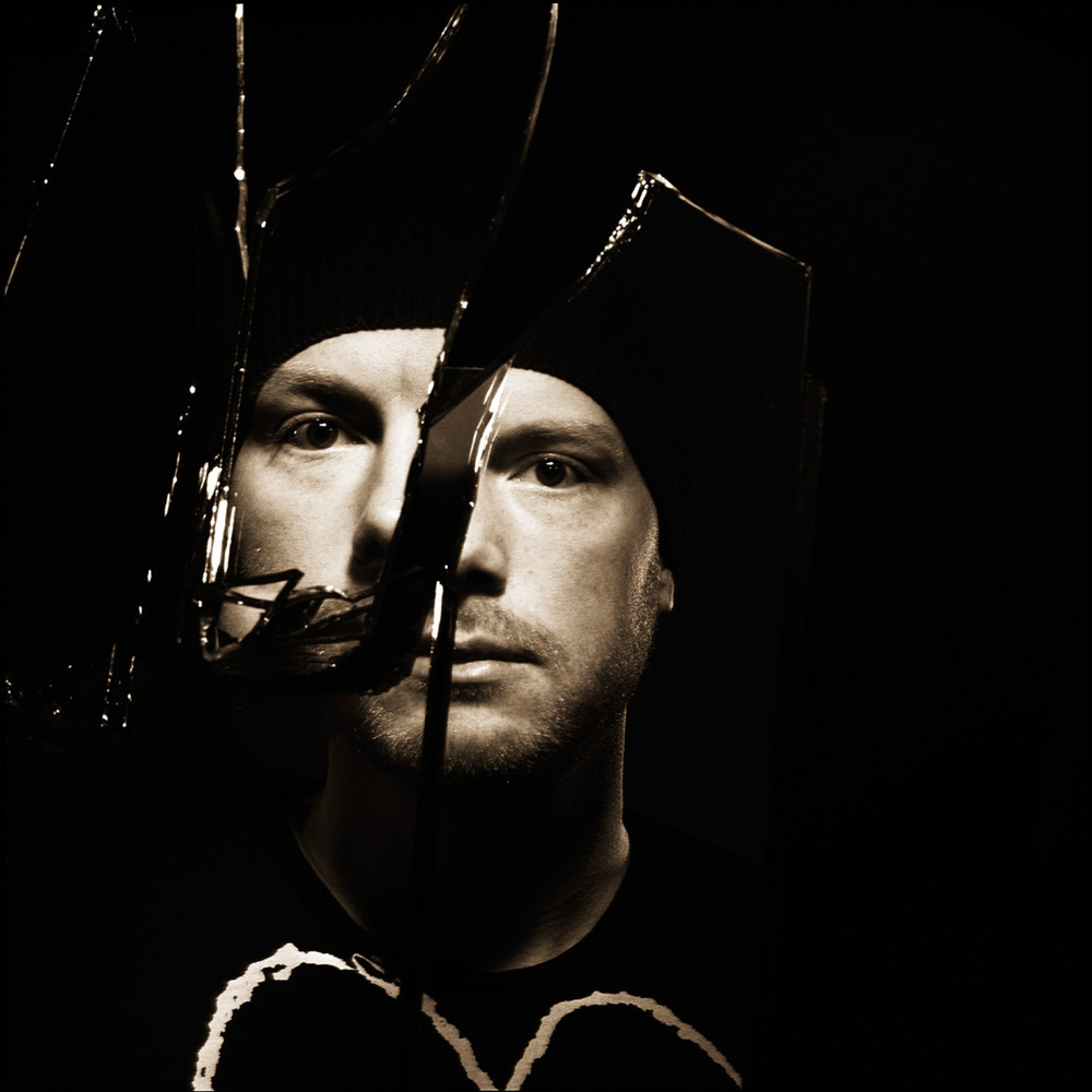 Pryda upcoming events