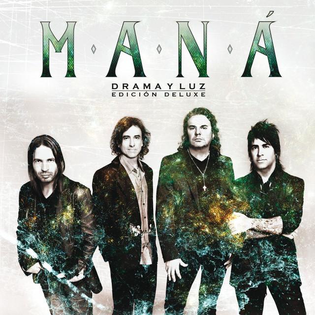 Drama Y Luz Edición Deluxe (St Version)