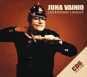 Legendan laulut - Kaikki levytykset 1979 - 1983 album