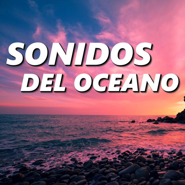 Sonidos del Oceano