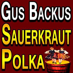 Sauerkraut Polka