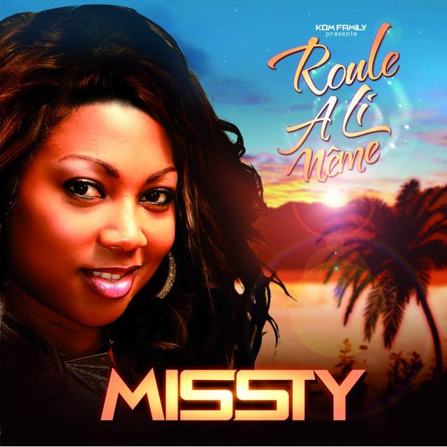 Missty