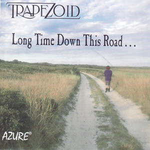 Trapezoid - Back in Your Own Backyard Lyrics Meaning | Lyreka