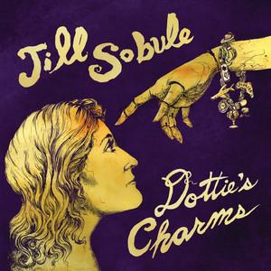 Dottie's Charms album