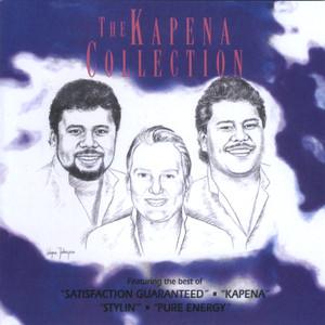 Kapena Collection - Kapena