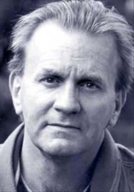 Bo Holten profile picture