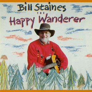 The Happy Wanderer album