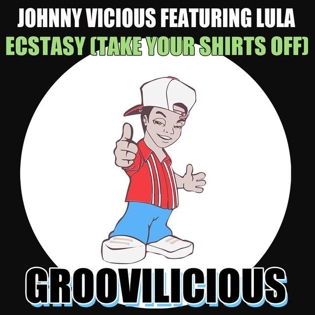 Johnny Vicious