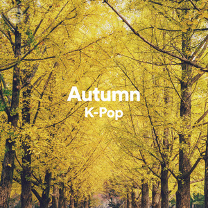 Autumn K-Pop