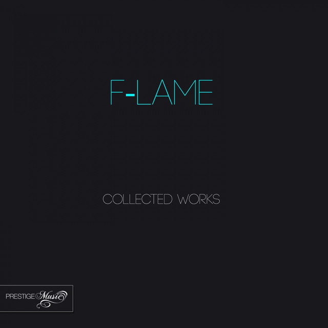 F-LAME Collected Works