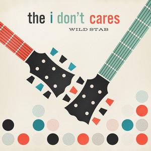 Wild Stab album