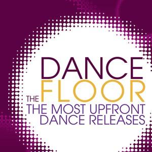 Reynosa a song by emilio fernandez on spotify for 1 2 34 get on the dance floor lyrics