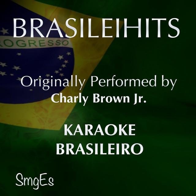 Zóio de Lula (Karaoke Version) [Originally Performed By