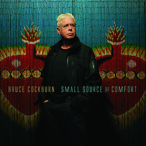 Small Source of Comfort album